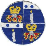 Splitstitch badge