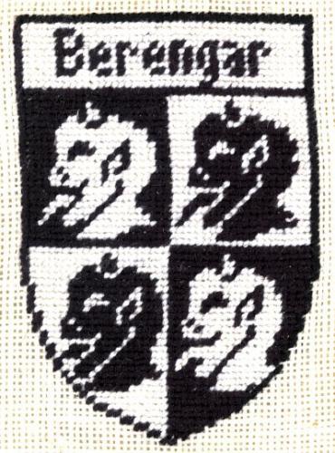 Berengar