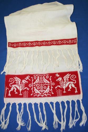 Hunydd_towel