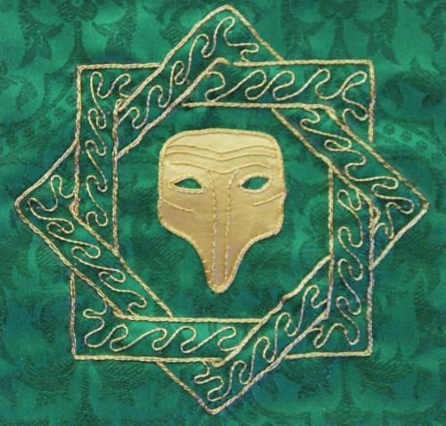 Mask_Blanca