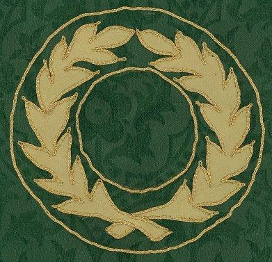 Wreath_Marit
